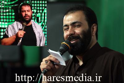 تصویر : http://rozup.ir/view/437173/5906057593.jpg