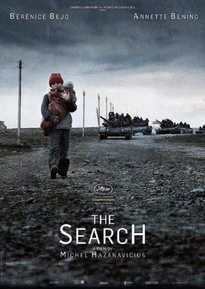 دانلود رايگان فيلم The Search 2014 + دانلود فیلم The Search 2014 + دانلود فیلم The Search 2014 با زیرنویس فارسی + دانلود فیلم The Search 2014 با لینک مستقیم