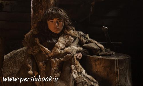 برندون استارک در فصل ششم Game of Thrones باز میگردد