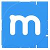 دانلود mypeople Messenger 4.8.5 - مسنجر قدرتمند اندروید
