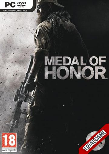 دانلود بازی Medal Of Honor 4: 2010