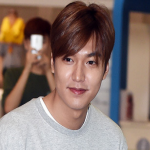 (Lee Min Ho @ Incheon AirPort (3th Series - لی مین هو در فرودگاه