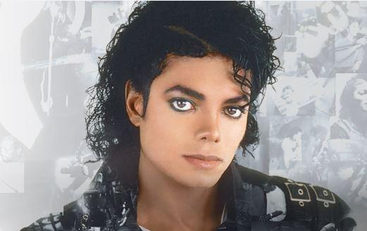 متن و ترجمه Who Is It از Michael Jackson