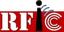 آموزش جامع RFIC