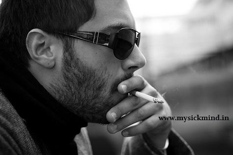 http://rozup.ir/view/444406/Smoking-man.jpg