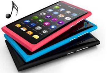 یک راهنمای اساسی برای خرید موبایل