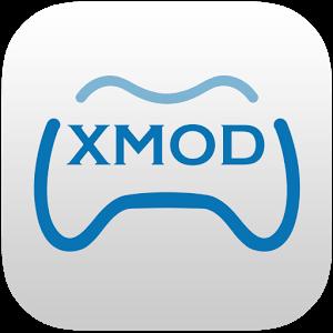 دانلود ایکس مود گیم Xmodgames 2.3.3 برنامه هک و تقلب در بازی های اندروید