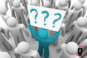 مقاله:چرا لامپهای کممصرف کمتر برق مصرف میکنند؟