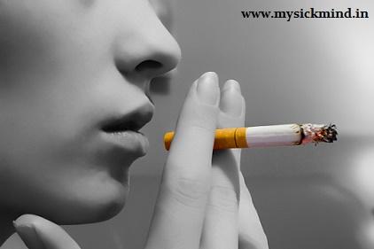 http://rozup.ir/view/448011/Lady-Smoking-blackwhite.jpg