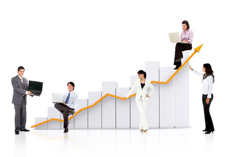 روشهای افزایش بازدید سایت و وبلاگ