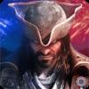 دانلود 2.3.1 Assassin's Creed Pirates – بازی کشیش قاتل