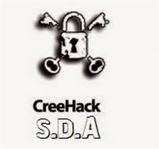 هک بازی های اندروید بدون نیاز به روت با CreeHack ( سکه ، جم ، الماس ، جون ، قلب ، اعتبار )