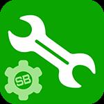 دانلود SB Game Hacker v3.1 ابزار هک و تقلب در بازی های اندروید + آموزش تصویری