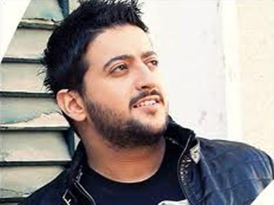 دانلود آهنگ جدید Abbas Bagırov بنام Bal Balam