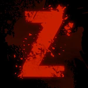 دانلود Corridor Z 1.3.0 – بازی اکشن زامبی دالان زد اندروید