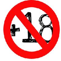 4 گروه مستهجن مجازی خرداد 95