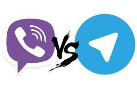 اس ام اس و جملات برای وایبر و تلگرام