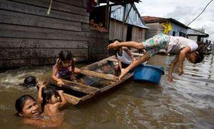 آشنایی با ونیز جدید در آمازون
