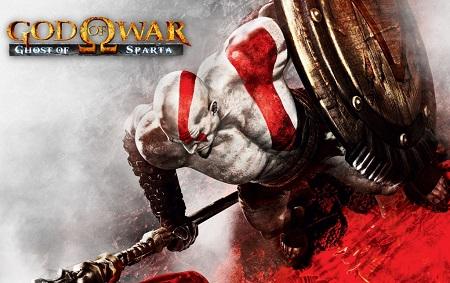 راهنمای کامل بازی God Of War 2