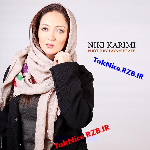 دلیل ازدواج نکردن بازیگران ایرانی و ستاره های معروف