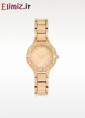 مدل فشن ساعت دخترانه