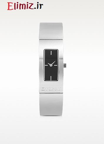 ساعت خوشگل دخترانه