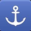 iRoot 1.8.5 دانلود نرم افزار روت کردن اندروید + آموزش