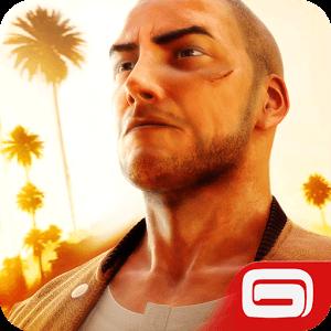 دانلود Gangstar Vegas 2.0.1b - بازی گرافیکی گانگستر وگاس برای اندروید + دیتا