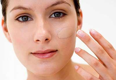 کرمهای ضدآفتاب,پیشگیری از آفتاب سوختگی