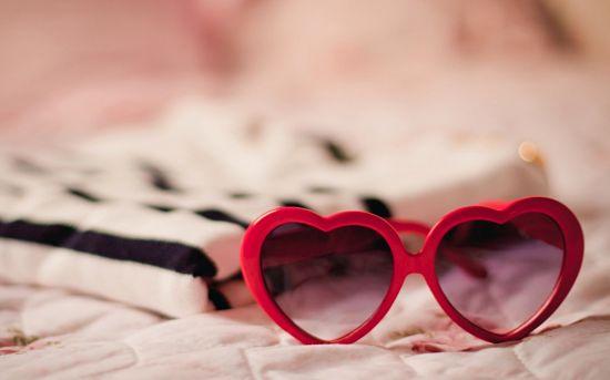 رمانتیک(11)♥