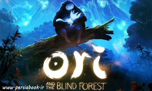 Ori & Blind Forest