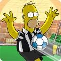 دانلود The Simpsons Tapped Out 4.15.5 بازی پرطرفدار سیمپسونها برای اندروید + مود