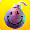 دانلود BombSquad 1.4.22 Pro Edition بازی حملات بمبی + تریلر برای اندروید
