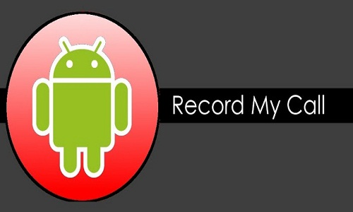 نرم افزار ضبط مکالمه گوشی Record My Call