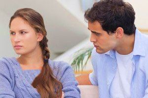 اعتیاد جنسی در همسرم را چگونه درمان کنم؟