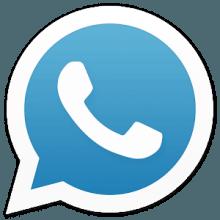 دانلود آخرین نسخه WhatsApp v1.12.5 اندروید + تماس صوتی + مود