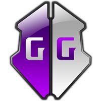 دانلود بهترین ابزار هک بازی اندروید GameGuardian v7.2.3