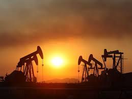 شنیده ها از گروه نفتی
