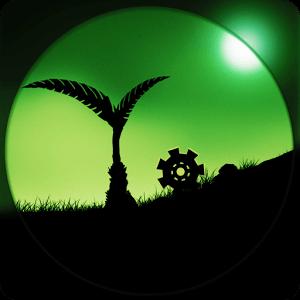 دانلود Timeless Journey 1.9.1 - بازی سفر بی انتها برای اندروید