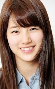수지 - Suzy - سوزی (Profile)