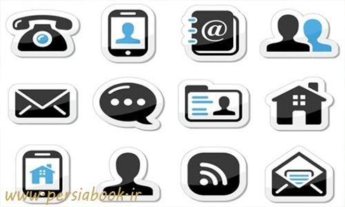 هفت نکته برای محافظت از گوشیهای هوشمند