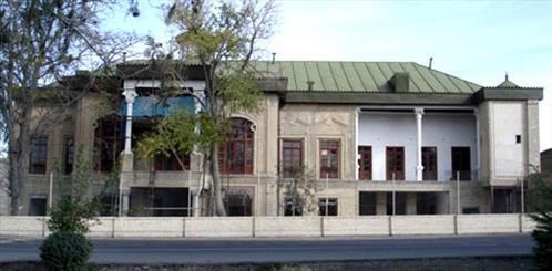 اجرای طرح سبزهمیدان زنجان همکاری مردم را میطلبد