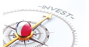 استراتژی سرمایه گذاری در سهام