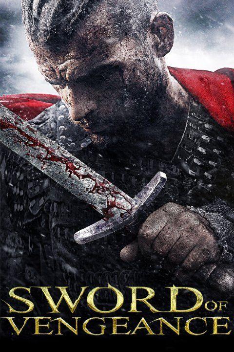 دانلود فیلم Sword of Vengeance