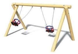 Swing trading methods