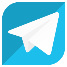 برنامه مسنجر تلگرام | Telegram