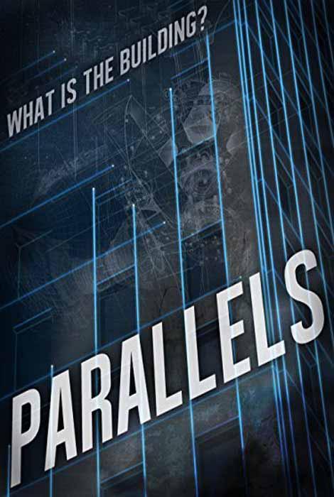 دانلود رایگان فیلم Parallels 2015