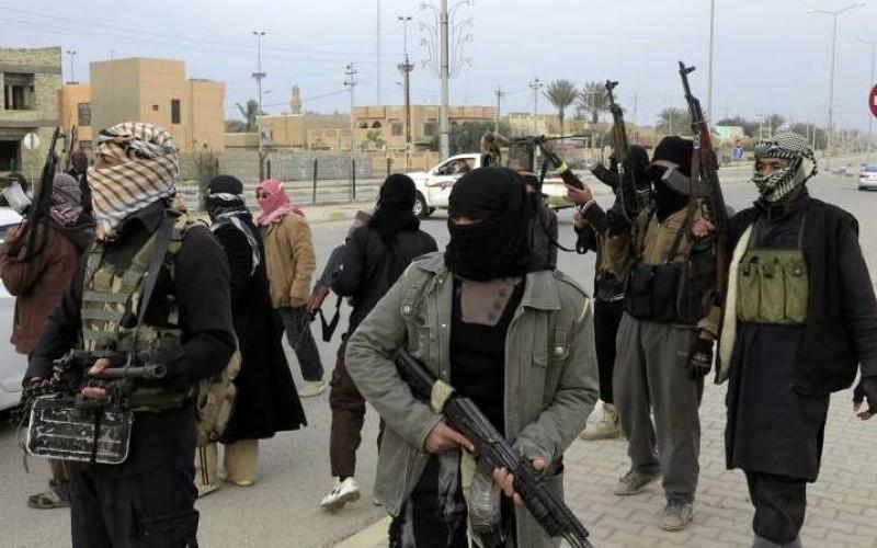 چرا برخی کردها به داعش ملحق می شوند؟/ امره اسلو