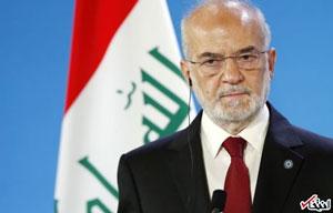 عراق: ما به سردار سلیمانی نیاز داریم