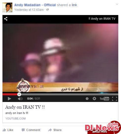 http://rozup.ir/view/492154/keh0mwhhhcomksr9xqy.jpg